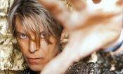 Le prestigiose invenzioni di Bowie