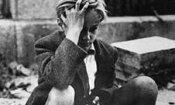 Recensione Germania anno zero (1948)