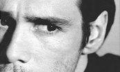Jim Carrey esploratore per Tim Burton
