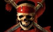 All'arrembaggio! Il trailer dei Pirati è online!