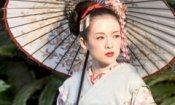 I nippoamericani contro la Geisha di Marshall
