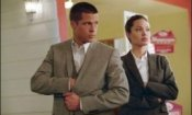 Recensione Mr. and Mrs. Smith (2005)