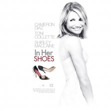 Wallpaper del film In Her Shoes - Se fossi lei