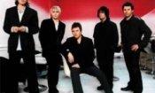 I Duran Duran al cinema