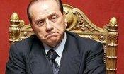 Il rapimento di Berlusconi a Berlino