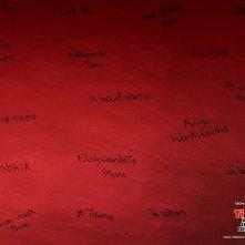 Wallpaper del film Ti amo in tutte le lingue del mondo