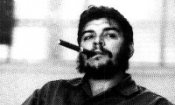 Una 'guerrilla' per Benicio Del Toro