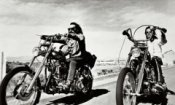 Un remake per Easy Rider?