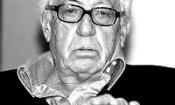 Addio, Giuseppe Patroni Griffi