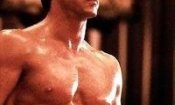 Un reality sulla boxe per Stallone
