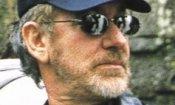 Niente Mary Poppins per Spielberg