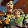 Disney ingloba Pixar