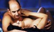 Recensione Per sesso o per amore? (2005)