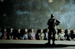 Berlinale 2006: Uno sguardo ai film in (e fuori) concorso