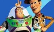 Toy Story 3: contrordine?