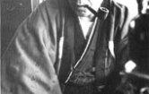 La 'Storia segreta del cinema giapponese' con Dolmen