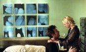 Recensione Stay - Nel labirinto della mente (2005)