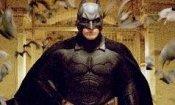 Avanti coi sequel per Batman e Superman
