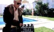Recensione Torremolinos 73 - Ma tu lo faresti un film porno? (2003)