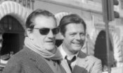 Visconti al Cinema Trevi dal 5 all'11 marzo