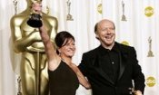 Oscar 2006: tutti i vincitori