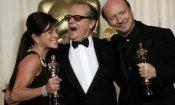 Oscar 2006: finale a sorpresa