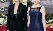Oscar 2006: per la Comencini, l'amarezza nel cuore