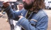 Rob Zombie tra cinema e musica