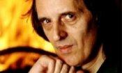 Ancora 'Masters of Horrors' per Dario Argento
