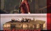 In DVD la collector's edition di 'Underground'