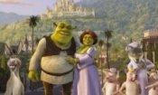 Titolo e trama per Shrek 3