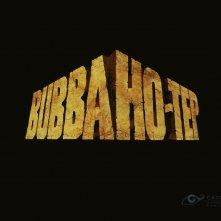 Wallpaper del film Bubba Ho-Tep