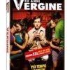 '40 anni vergine' in DVD il 12 Aprile