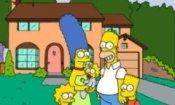 I Simpson, dal divano al grande schermo