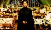 Recensione Nanny Mcphee - Tata Matilda (2005)