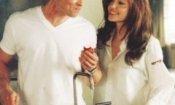 Brad Pitt vuole Angie in Ocean's 13