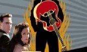 'Quando l'amore brucia l'anima' dal 10 Maggio in DVD