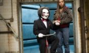 Recensione Scary Movie 4 (2006)