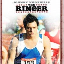 Wallpaper del film The Ringer - L'imbucato con Knoxville