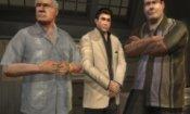 Anche i Sopranos arrivano su console