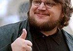 Del Toro e Cuaron per The Witches