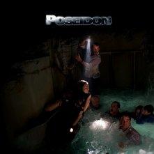Wallpaper del film Poseidon