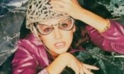 Cronenberg chiama Naomi Watts