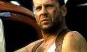 Bruce Willis annuncia Die Hard 4