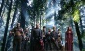 Recensione X-Men: Conflitto Finale (2006)