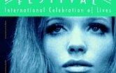 Biografilm Festival, capitolo secondo