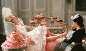 Clip di Marie-Antoinette al Biografilm Festival