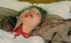 Italian Masters of Horror
