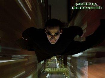 Wallpaper di Keanu Reeves