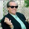 La lista di Nicholson